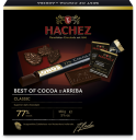 77% Best of Cocoa d'Arriba