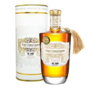 ABK6 HONEY LIQUEUR