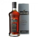 REVISEUR VSOP SINGLE ESTATE COGNAC