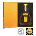 REVISEUR XO SINGLE ESTATE COGNAC