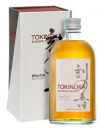 TOKINOKA WHITE WHISKY