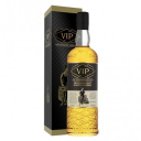 VIP BLENDED MALT WHISKY