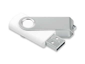 USB FLASH 22